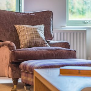 furniture upholsterers leeds