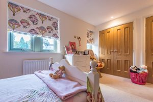 childrens bedrooms designers leeds
