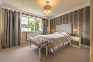 bedroom design leeds