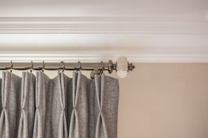 curtain poles leeds