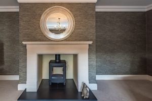 interior design harrogate