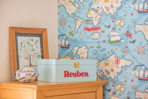 designers of childrens bedrooms