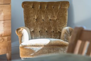made to measure arm chairs