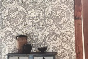 designer wallpaper suppliers